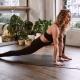 Geelong Yoga